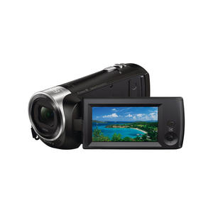 SONY HDR-CX405 - MediaWorld.it