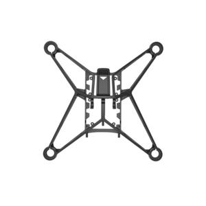 PARROT Croce centrale per Minidrone Rolling Spider - MediaWorld.it