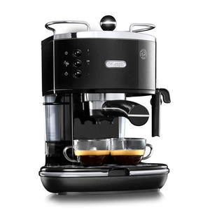 DELONGHI Icona ECO311.BK - MediaWorld.it