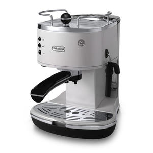 DELONGHI Icona ECO311W - MediaWorld.it
