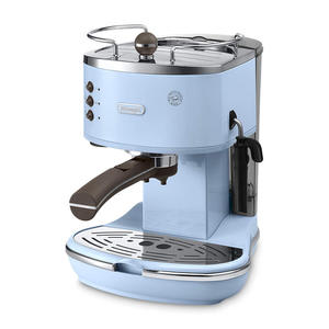 DELONGHI Icona Vintage ECOV311.AZ - MediaWorld.it