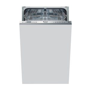HOTPOINT LSTF 7B019 EU - MediaWorld.it