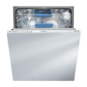 INDESIT DIF 66T9 CA EU - MediaWorld.it