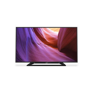 PHILIPS 40PFT4100/12 - PRMG GRADING ROCN - SCONTO 15,00% - MediaWorld.it