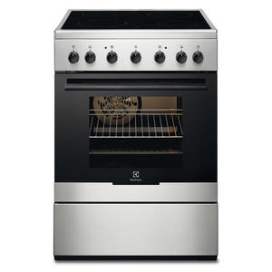 ELECTROLUX EKC61360OX - MediaWorld.it