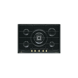 ELECTROLUX RGG7253OOR - MediaWorld.it