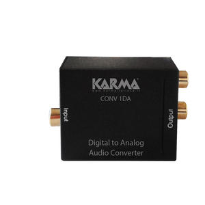 KARMA CONV 1DA - MediaWorld.it