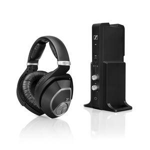 SENNHEISER RS195 - MediaWorld.it