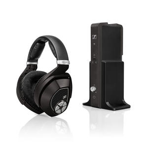 SENNHEISER RS185 - PRMG GRADING OOCN - SCONTO 20,00% - MediaWorld.it