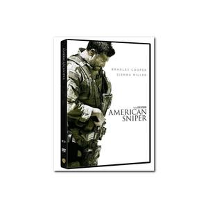 American Sniper - DVD - MediaWorld.it