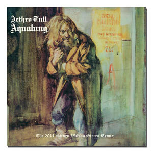 Jethro Tull - Aqualung - Vinile - MediaWorld.it