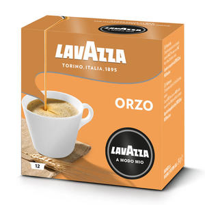 LAVAZZA Orzo - MediaWorld.it