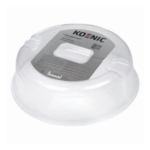 KOENIC Coperchio Microonde 29cm - MediaWorld.it