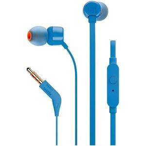JBL JBLT110BLU - MediaWorld.it