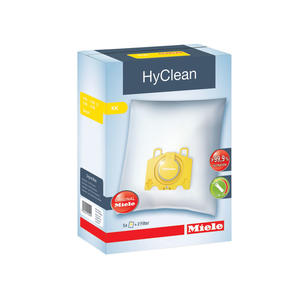 MIELE KK HYCLEAN - MediaWorld.it