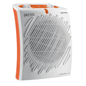 IMETEC M2 -100 - PRMG GRADING OOBN - SCONTO 15,00% - MediaWorld.it