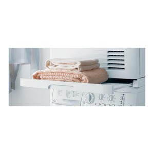 HOTPOINT STACKING KIT HP - MediaWorld.it