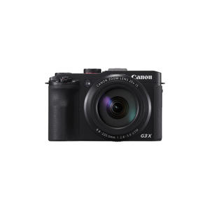 CANON POWERSHOT G3 X - MediaWorld.it