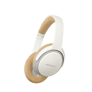 BOSE®  SOUNDLINK AE II White - MediaWorld.it