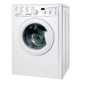 INDESIT IWSD 71252 C ECO EU - MediaWorld.it