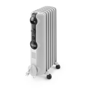 DE LONGHI TRRS0715 - MediaWorld.it