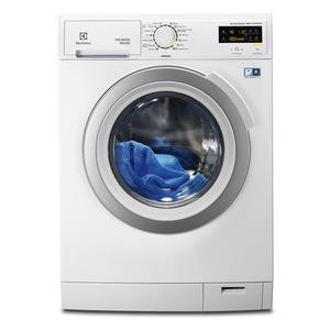 ELECTROLUX EWW1696HDW - MediaWorld.it