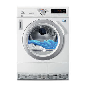 ELECTROLUX EDH3898SDE - MediaWorld.it