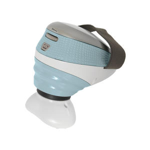 HOMEDICS CELL-100-EU - MediaWorld.it