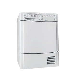 INDESIT EDPA 745 A1 ECO - MediaWorld.it