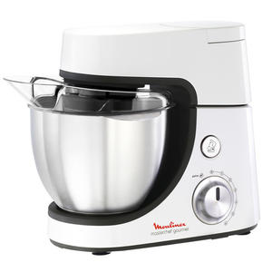 MOULINEX QA5081 Masterchef Gourmet - MediaWorld.it