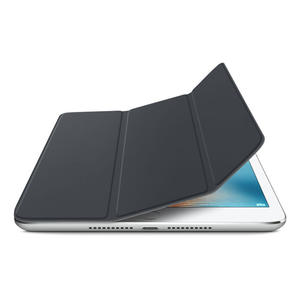 APPLE Smart Cover iPad Mini 4 Antracite - MediaWorld.it