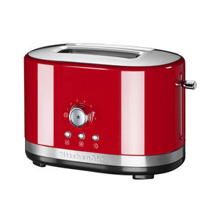 KITCHENAID 5KMT2116EER - MediaWorld.it