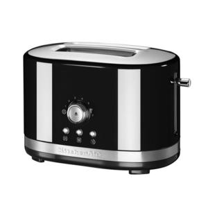 KITCHENAID 5KMT2116EOB - MediaWorld.it