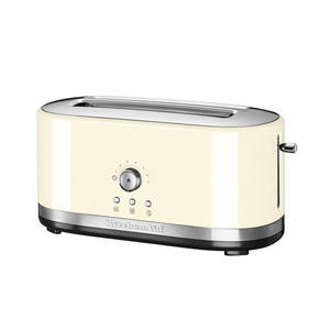 KITCHENAID 5KMT4116EAC - MediaWorld.it