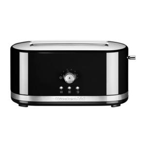 KITCHENAID 5KMT4116EOB - MediaWorld.it