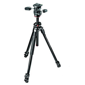 MANFROTTO MK290DUA3-3W - MediaWorld.it
