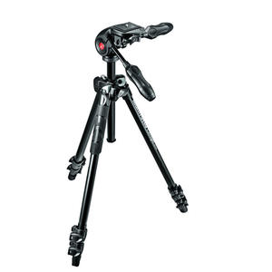 MANFROTTO MK290LTA3-3W - MediaWorld.it