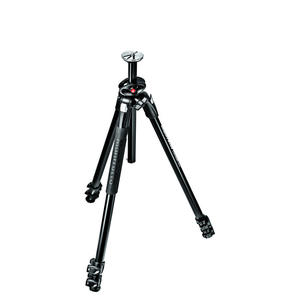 MANFROTTO MT290DUA3 - MediaWorld.it
