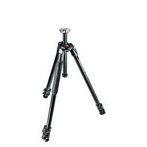 MANFROTTO MT290XTA3 - MediaWorld.it