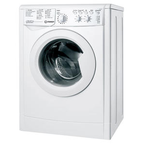 INDESIT IWSC 61052 C ECO IT - MediaWorld.it
