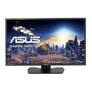 ASUS MG279Q - MediaWorld.it