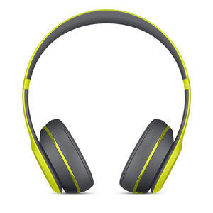 BEATS Solo 2.0 Wireless Yellow - PRMG GRADING OOBN - SCONTO 15,00% - MediaWorld.it