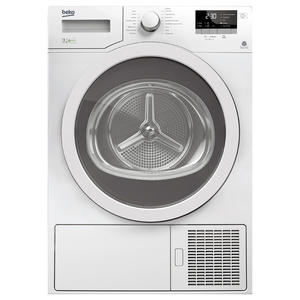 BEKO DPY7406GXB3 - MediaWorld.it