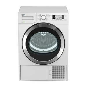 BEKO DPY8506GXB1 - MediaWorld.it