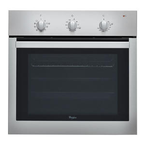 WHIRLPOOL AKP740/IX - MediaWorld.it