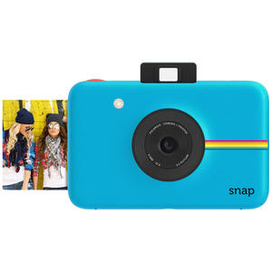 POLAROID Snap Blue - MediaWorld.it