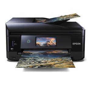EPSON EXPRESSION PREMIUM XP-830 - PRMG GRADING OODI - SCONTO 0,00% - MediaWorld.it