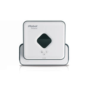 IROBOT Braava 390T - MediaWorld.it