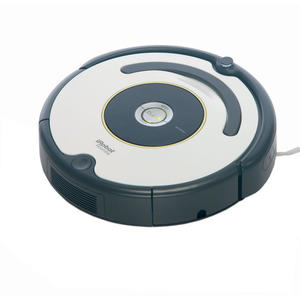 IROBOT Roomba 621 - PRMG GRADING OOBN - SCONTO 15,00% - MediaWorld.it