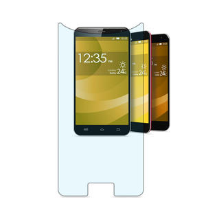 CELLULAR LINE Vetro Temperato Universale Second Glass da 5.1''a 5.3'' - MediaWorld.it